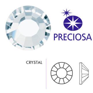PRECIOSA SS20 CRYSTAL